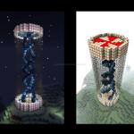 minecraft__t_virus_by_picklocks-d570yfv